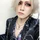 Аватар пользователя anataNOichiban