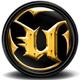 Аватар пользователя VXSepsis