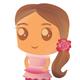 Аватар пользователя SVETL4NA