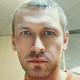 Аватар пользователя gvvhbvrdd