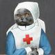 Аватар пользователя dovesloft