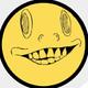 Аватар пользователя Sprzedawca