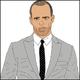Аватар пользователя jason.statham