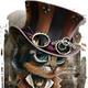 Аватар пользователя ZamorozoK13