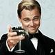 Аватар пользователя Istinniy2012
