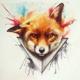 Аватар пользователя Juzy228