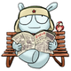 Аватар пользователя tomcatmk