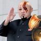Аватар пользователя Buhalsbomjami