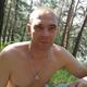 Аватар пользователя Bars77777