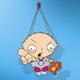 Аватар пользователя PuffStaff
