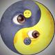 Аватар пользователя irithyll