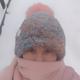 Аватар пользователя Chuk4aChitatel