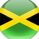 Аватар пользователя jamike
