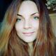 Аватар пользователя MargoVik