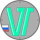 Аватар пользователя VexelTerabyte