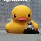 Аватар пользователя nahnagel38