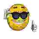 Аватар пользователя Arthas56