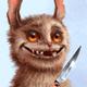Аватар пользователя ultrafiolet2018