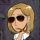 Аватар пользователя darth.gem