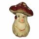Аватар пользователя DooGlass