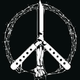 Аватар пользователя TPE3BEHHNK