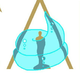 Аватар пользователя yanrui