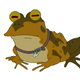 Аватар пользователя asg83