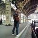 Аватар пользователя EgorCordshame