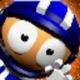 Аватар пользователя mr.petr