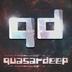 quasardeep