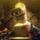 Аватар пользователя RobbenBob