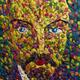 Аватар пользователя laszlokovacs