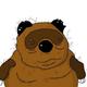 Аватар пользователя Canado