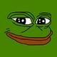 Аватар пользователя pukanodebombito