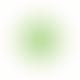 Аватар пользователя KupiPupik