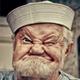 Аватар пользователя OLDF4RT