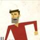 Аватар пользователя Misantroppy