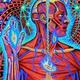 Аватар пользователя Meshuggahhah