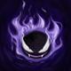 Аватар пользователя exploit1988