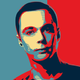 Аватар пользователя dWndal