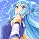 Аватар пользователя Debik145