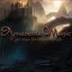Аватар пользователя AmarantaMusic
