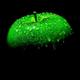Аватар пользователя Vint40