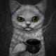 Аватар пользователя Zweih