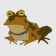 Аватар пользователя opusmode