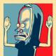 Аватар пользователя DaGreatCornholio
