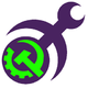 Аватар пользователя Zapaloneel