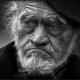 Аватар пользователя iloveplov