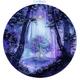 Аватар пользователя Alisa1Potter