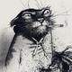 Аватар пользователя SoulgraFF